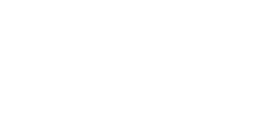 Rapid Finance Financial Services